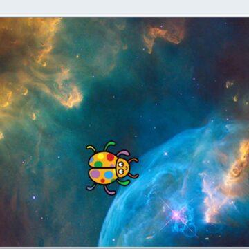 4. Jak tworzyć gry w Scratch 3.0?