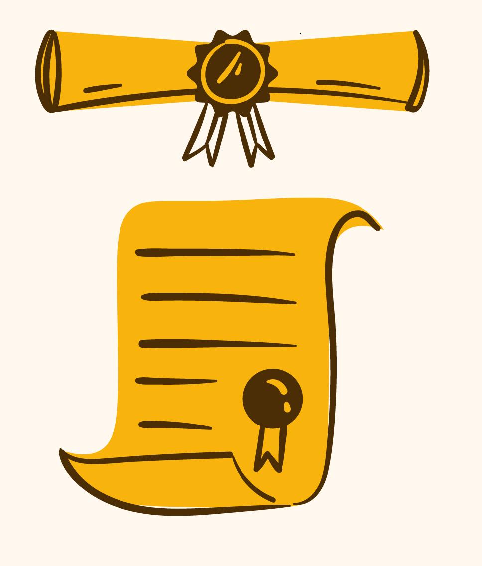 Ikonka certfikatu