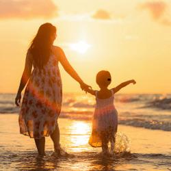 Strona dla rodzicow