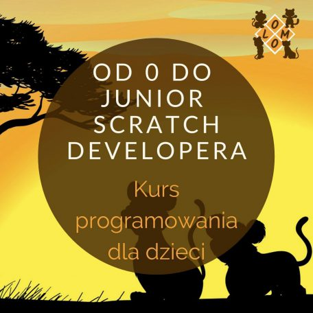 Od 0 do Junior Scratch Developera-min